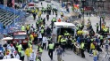 Boston Marathon Bombing