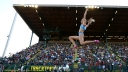 Prefontaine Classic