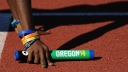 IAAF World Junior Championships - Day 5