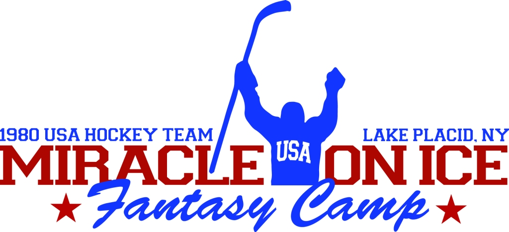 Miracle on Ice camp