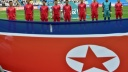 North Korea men's soccer