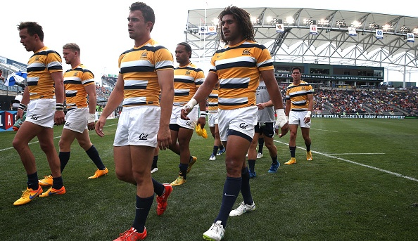 California Rugby