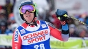 Ted Ligety