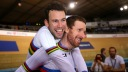 Mark Cavendish, Bradley Wiggins