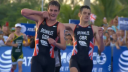 Alistair, Jonny Brownlee