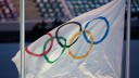 Olympics ever been postponed
