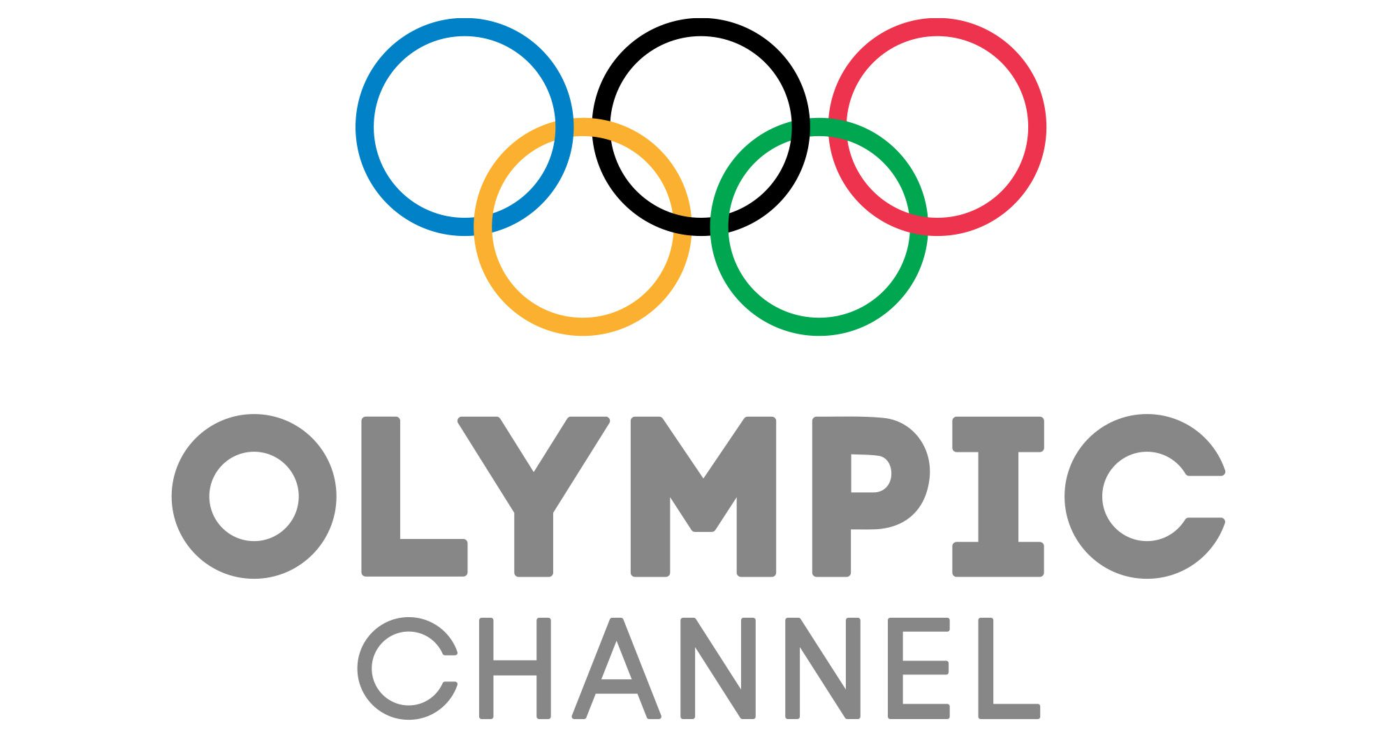 Olympic Channel launches July 15 with world championships coverage