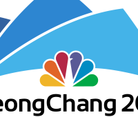 Nbc Olympic Hockey Broadcast Team Includes Gold Medalists Olympictalk Nbc Sports