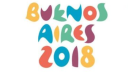Buenos Aires Youth Olympics