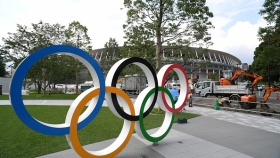 The Team USA Council on Racial and Social Justice wants the rules prohibiting athlete demonstrations at the Olympic and Paralympic Games be changed