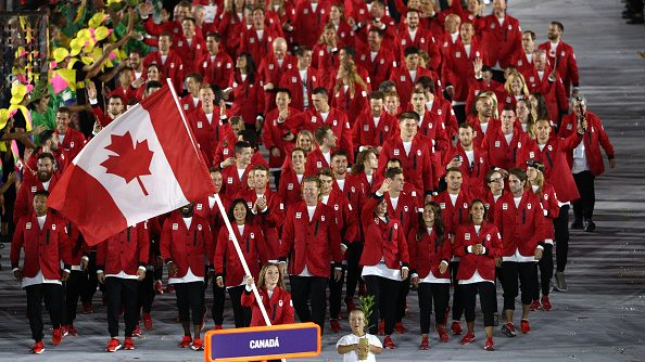 Canada will not send Olympic team if Tokyo Games held in 2020, urges for 2021