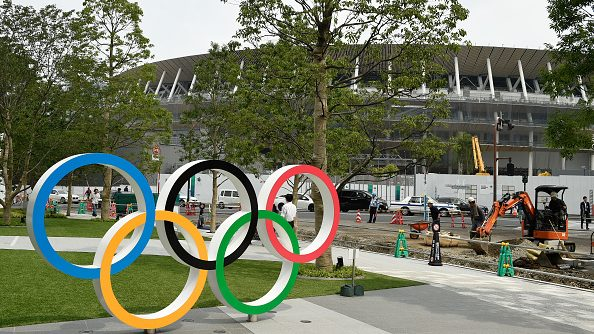 Tokyo Olympics: Key dates, events on road to Opening Ceremony - Home of the Olympic Channel