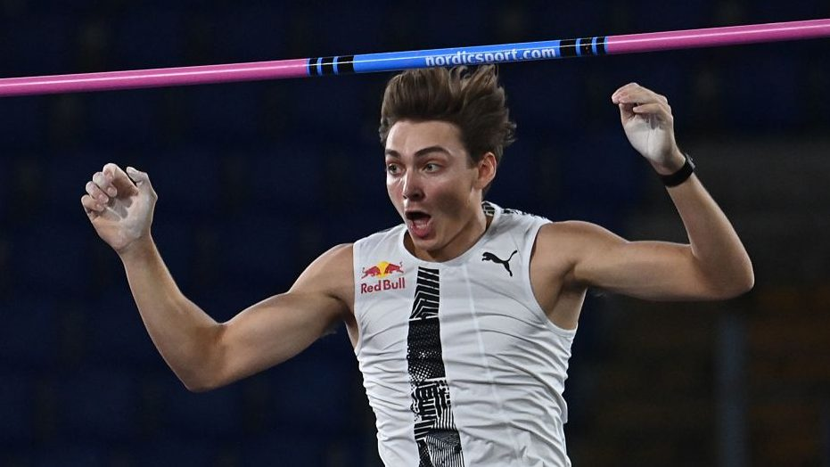 Diamond League slate ends in Doha with record holders; TV, stream info