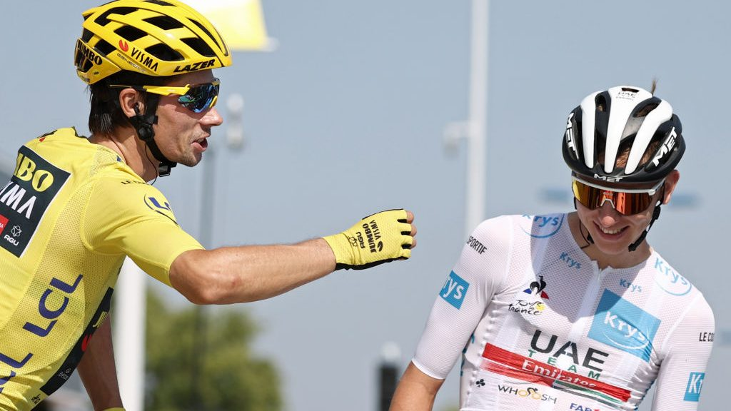Tour de France race of truth to decide champ; Peter Sagan's run likely ends