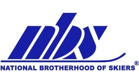 National Brotherhood of Skiers