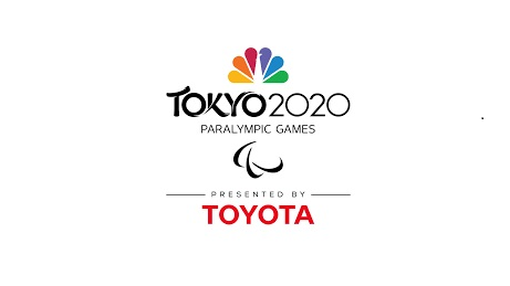 NBC Universal to air record 1,200 hours of Paralympics from Tokyo