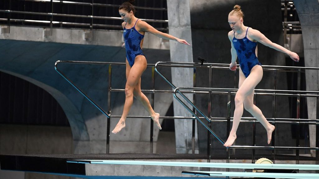 DIVING-OLY-2020-2021-TOKYO