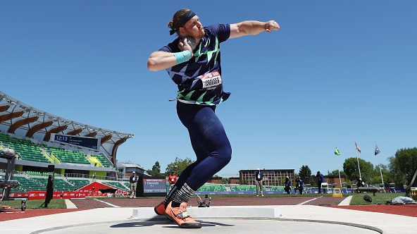 U.S. Olympic Track and Field Trials results - Home of the Olympic Channel